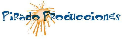 Pirado Producciones SA de CV
